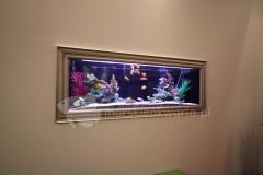 akwarium w ścianie 2